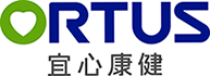 Ortus Medi-Tech Co., Ltd.